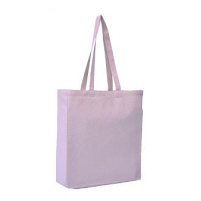 Image of Pofu Canvas Bag