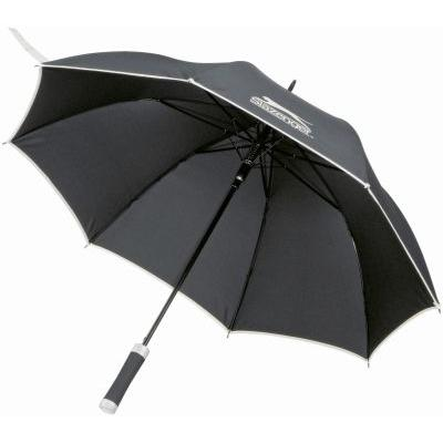 Image of 23'' Chester automatic umbrella