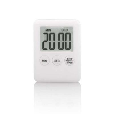 Image of Mini touch timer