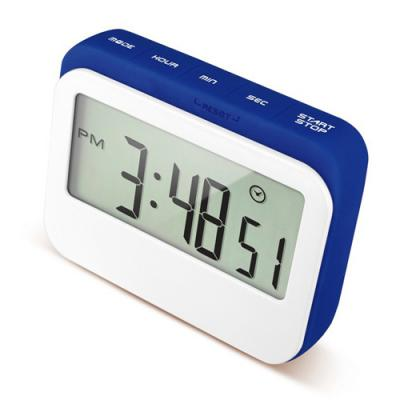 Image of Digi Time digital timer