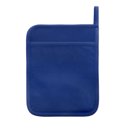 Image of Pot Holder Hisa