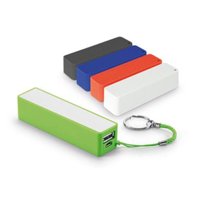 Image of Energy Power Bank