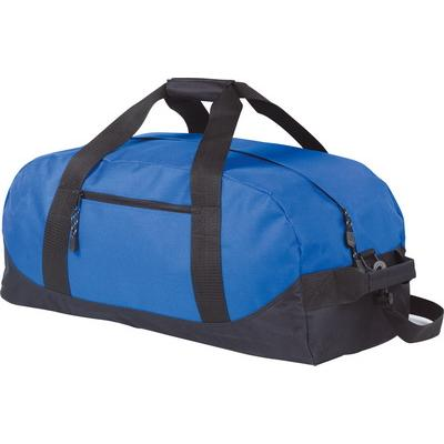 Image of Hever Sports Holdall