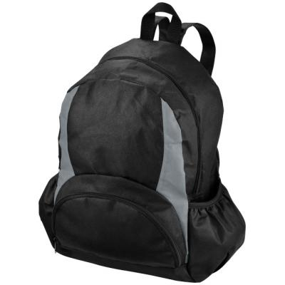 Image of The Bamm-Bamm non woven backpack